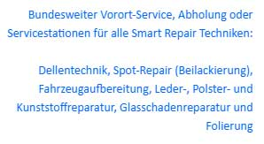 smart-repair-erfurt